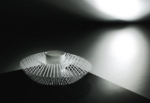 the_art_of_light01