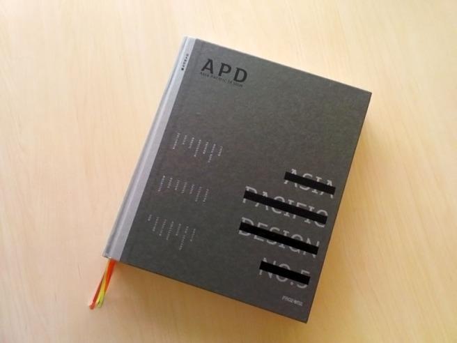 APD_V01