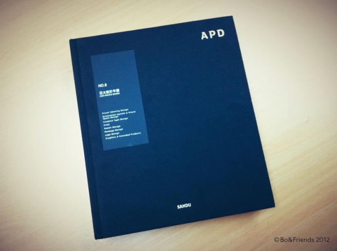 apd8_01