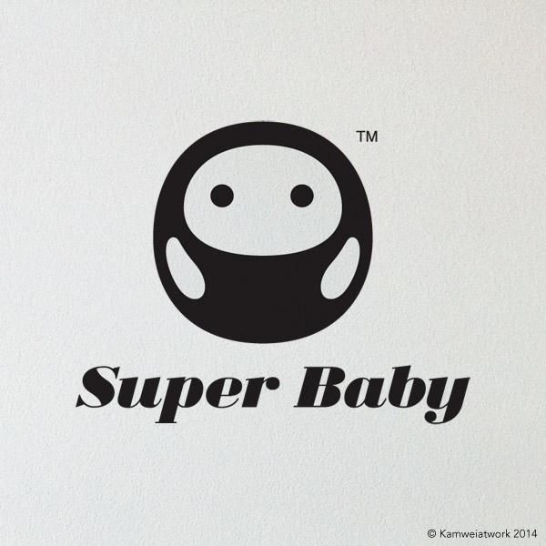 superbaby_logo