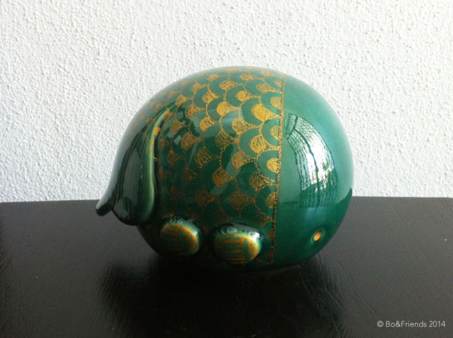 gold_scaley_green_bo01