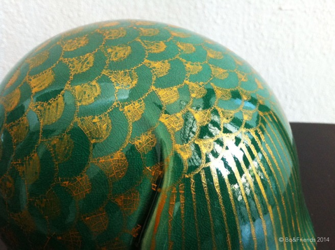 gold_scaley_green_bo04