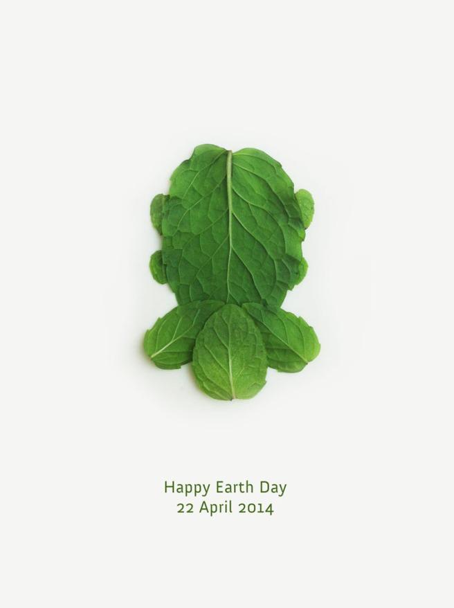 leafy_bo_earthday2014