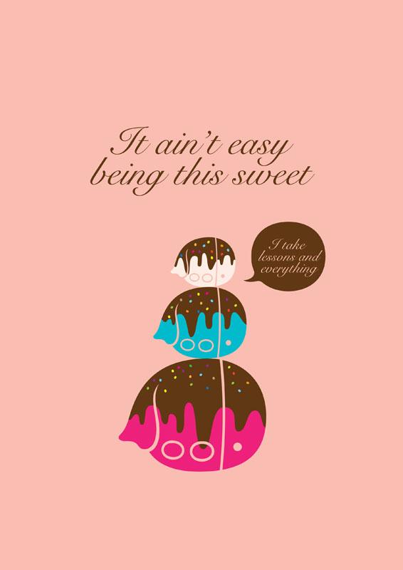 choco_sprinkles_bo_poster