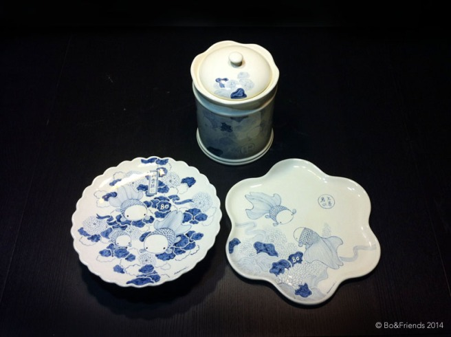 bo_cakestand_jar_plate_all_lowres
